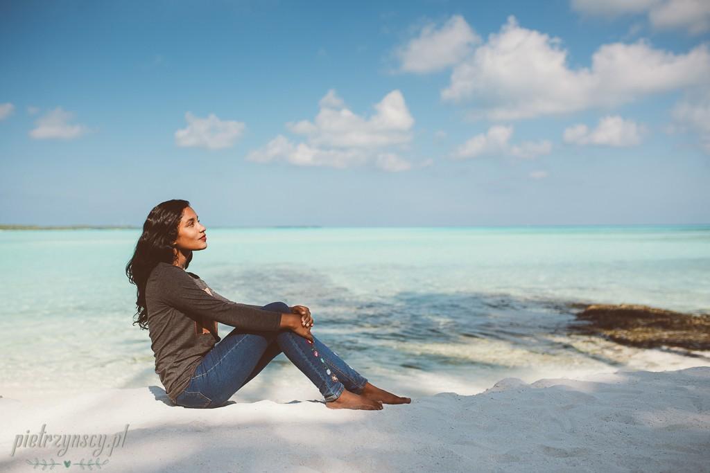 4-podróż-poślubna-Malediwy-fotograf-Malediwy
