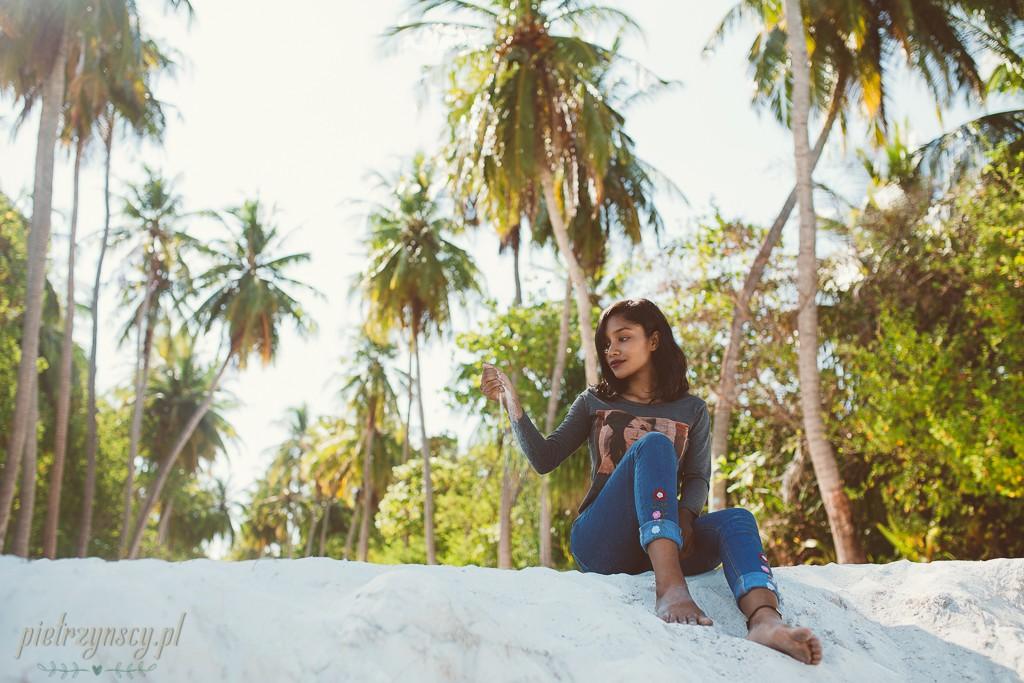 6-sesja-ślubna-Malediwy-sesja-ślubna-Seszele