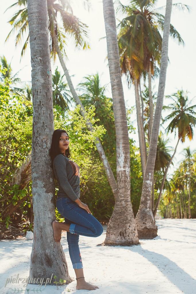 8-ślub-na-Seszelach-Malediwy-fotograf-ślubny