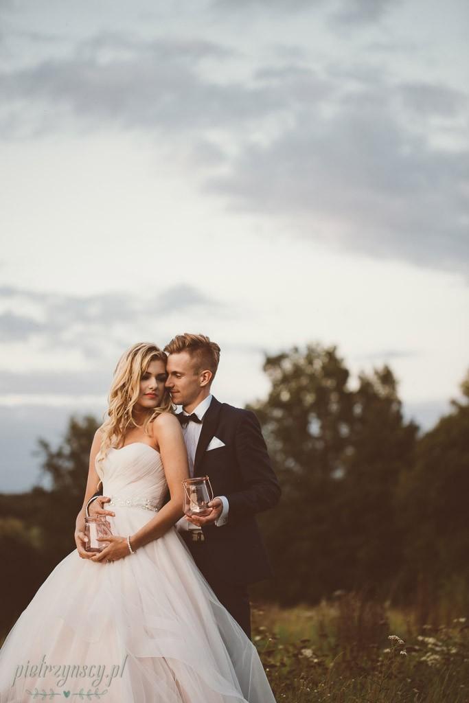 23, sesja ślubna za granicą, zagraniczna sesja ślubna, plener ślubny zagranicą