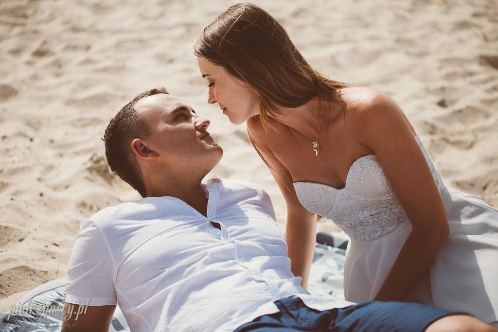13, egzotyczna sesja ślubna, ślub na Malediwach, ślub na Seszelach