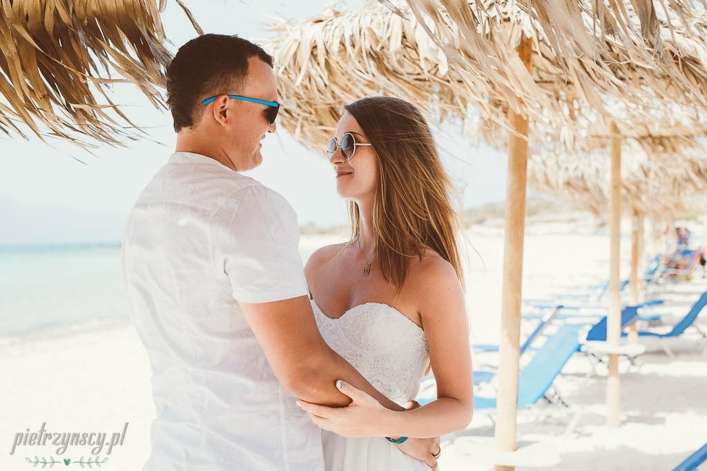 2, zagraniczna sesja ślubna, sesja ślubna w Grecji, ślub w Grecji
