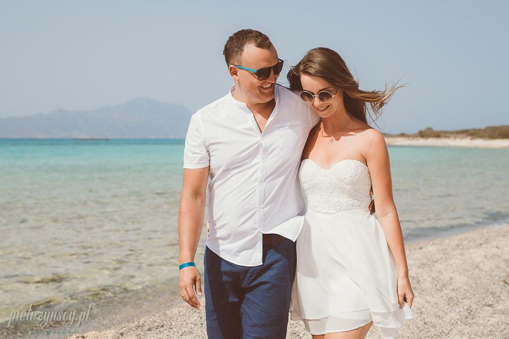 5, sesja ślubna w grecji, zagraniczna sesja zdjęciowa, sesja narzeczeńska Santorini