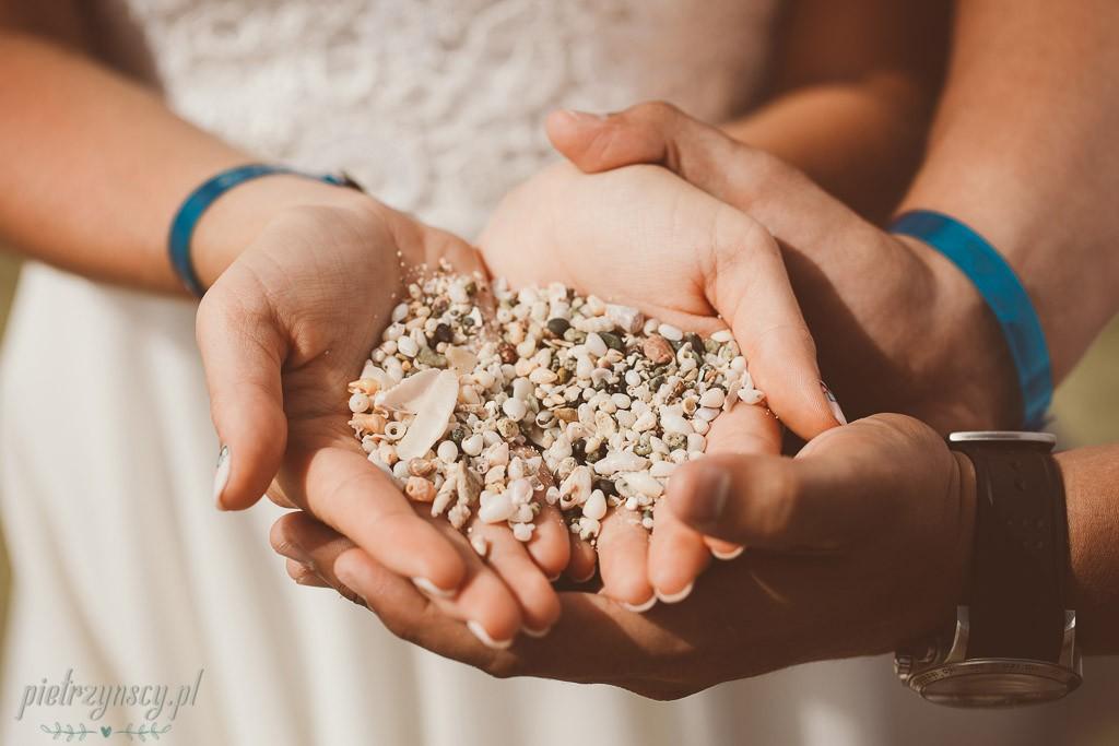 6, sesja ślubna w Grecji, sesja poślubna na Krecie, sesja ślubna Santorini