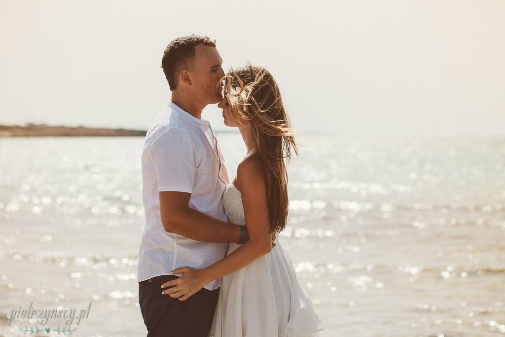 7, ślub na Santorini, ślub na Malediwach, ślub Seszele