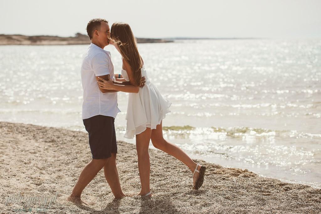 8, ślub na Santorini, sesja ślubna w Grecji, sesja ślubna Santorini