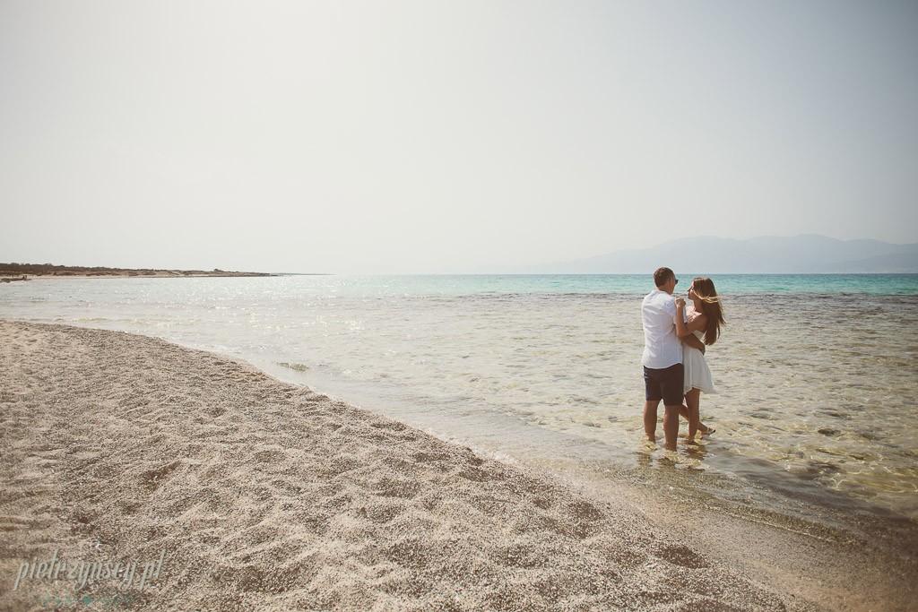 9, sesja na Santorini, zdjęcia ślubne Santorini, ślub na Malediwach