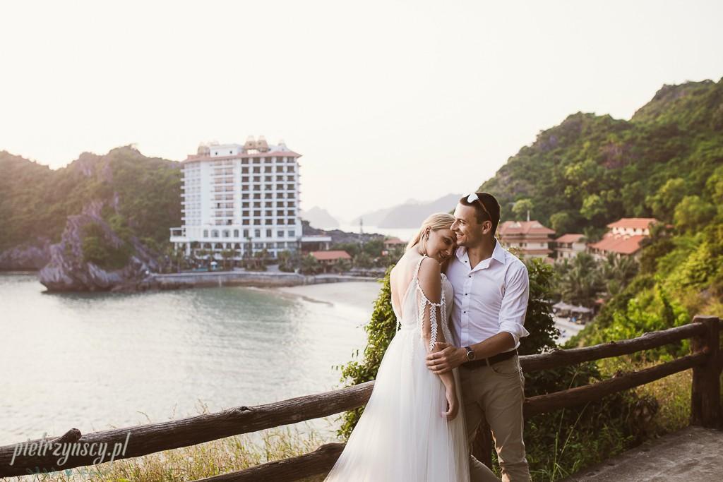 10-weddingsession-Vietnam-Vietnam-photographer-ślub-na-Seszelach