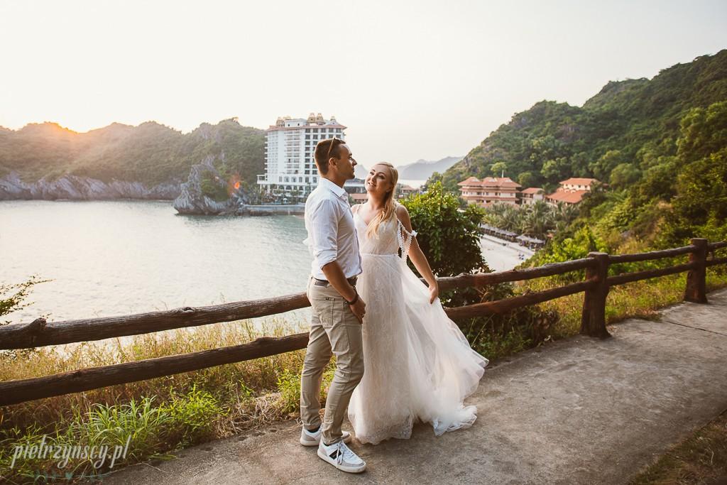 11-zdjęcia-ślubne-Wietnam-sesja-ślubna-w-Wietnamie-zagraniczna-sesja-poślubna