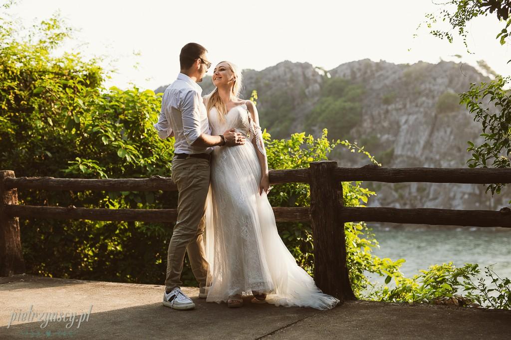 13-zagraniczna-sesja-ślubna-Wietnam-ślub-na-Bali-podróż-poślubna