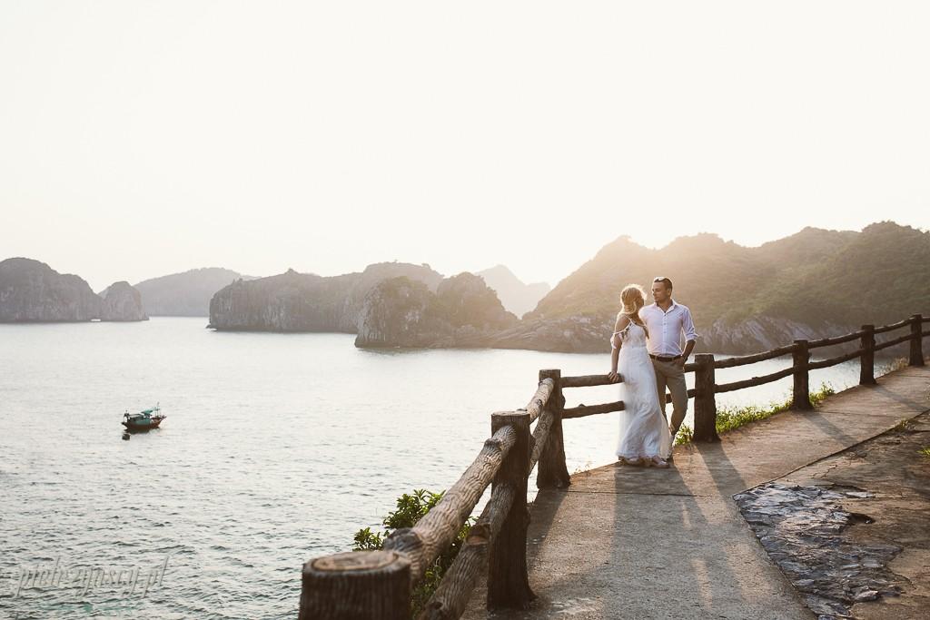18-sesja-ślubna-w-Wietnamie-ślub-na-Seszelach-ślub-na-Bali
