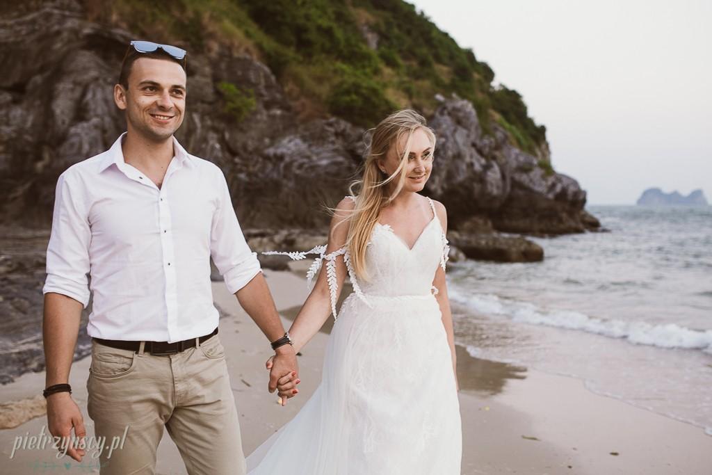 22-weddingsession-Vietnam-weddingphotographer-Seychhelles-sesja-ślubna-Seszele