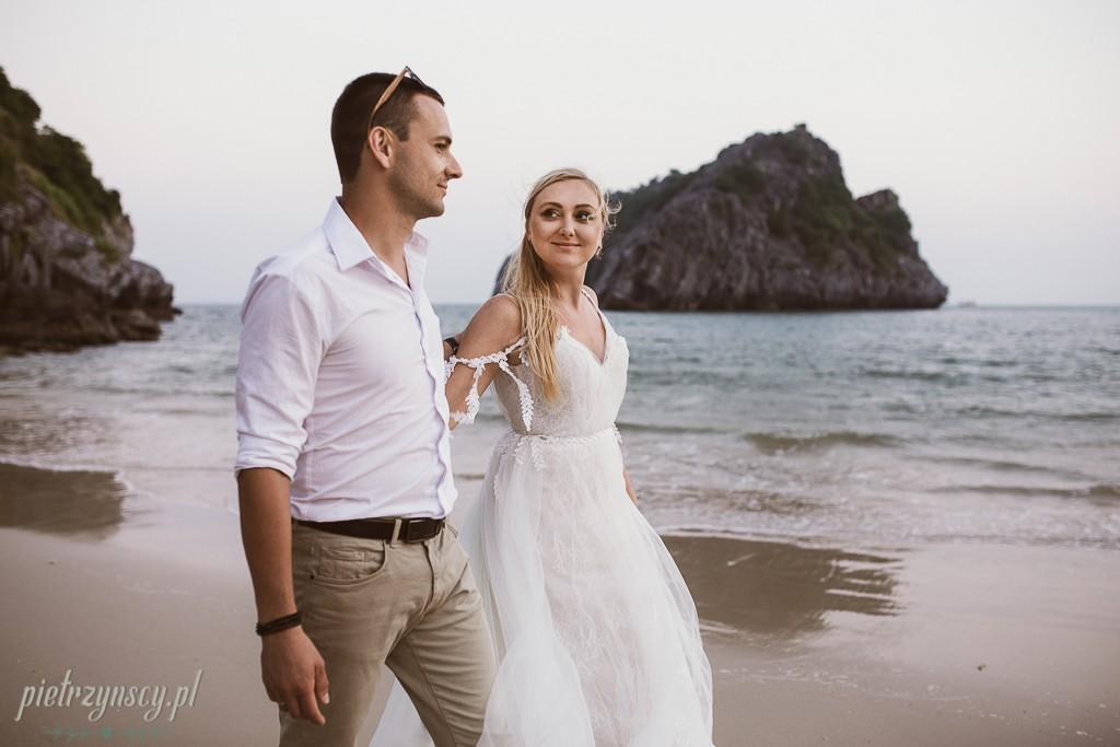 23-podróż-poślubna-Wietnam