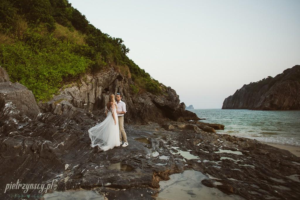 25-weddingsession-Vietnam-sesja-ślubna-na-Bali-ślub-na-Seszelach