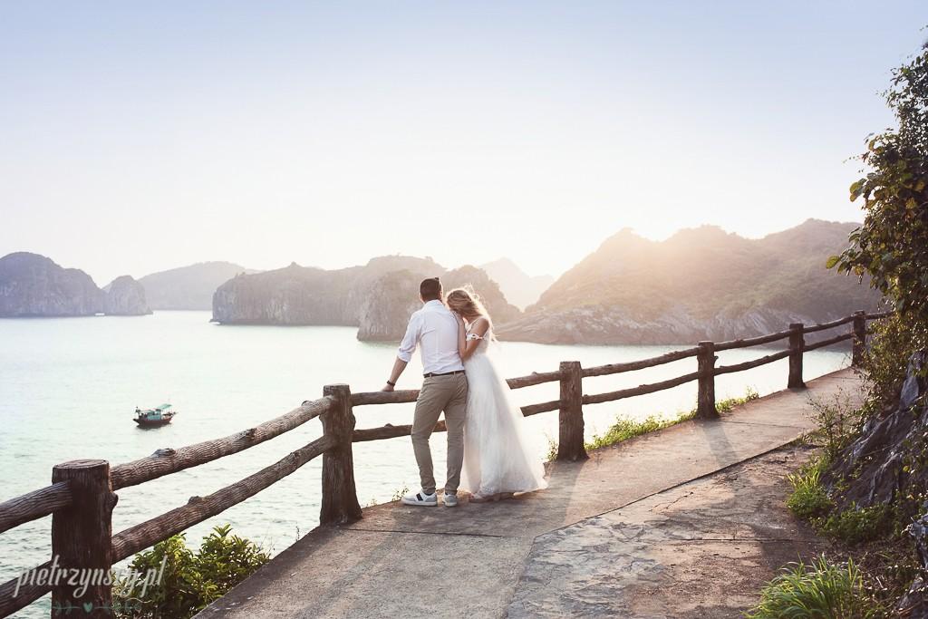 29-weddingphotographer-Vietnam-weddingsession-Vietnam-zagraniczna-sesja-ślubna