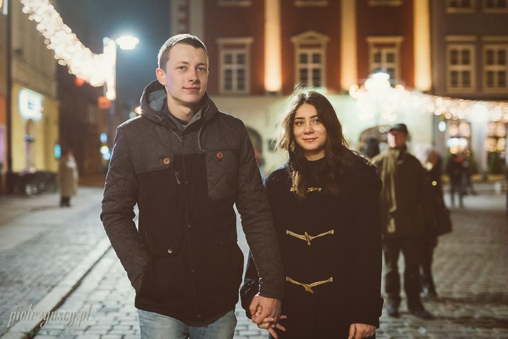 15, fotograf ślubny Poznań, foto video Poznań, sesja ślubna Poznań