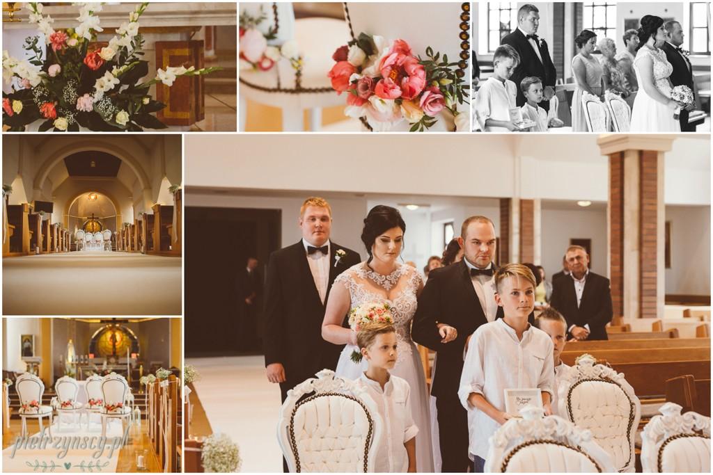 10, fotograf na wesele turek, kamerzysta na ślub Turek, fotograf ślubny Turek