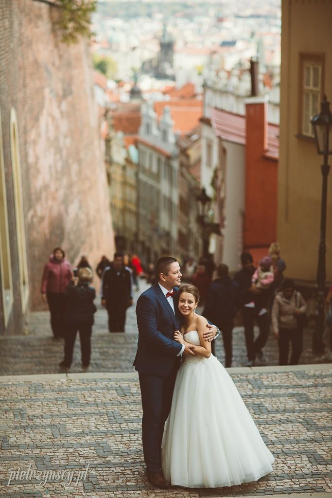 31, fotografia i film ślubny Praga, fotograf ślubny Praga, sesja ślubna w Pradze
