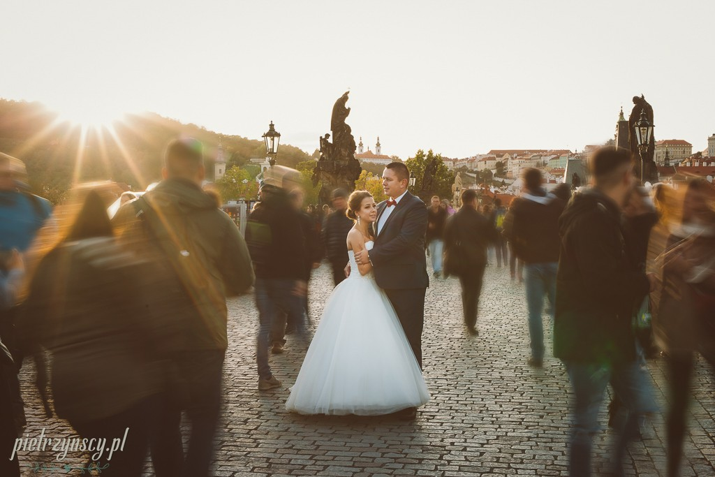 40, sesja ślubna Praga, fotograf ślubny praga, zagraniczna sesja plenerowa w pradze
