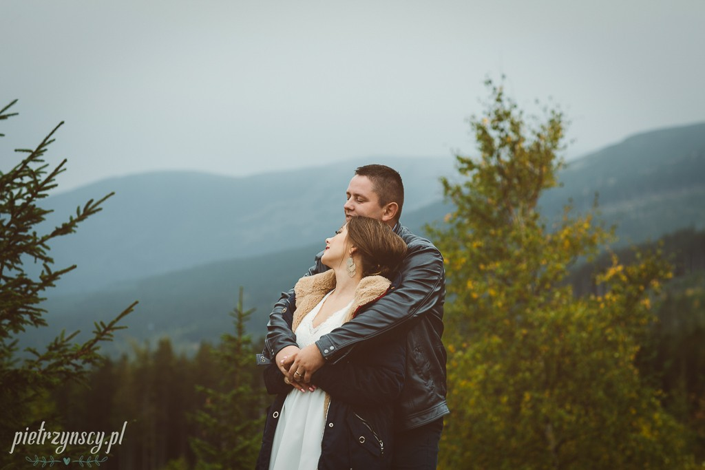 9, fotograf na ślub poznań, sesja ślubna w Pradze, sesja ślubna Karpacz