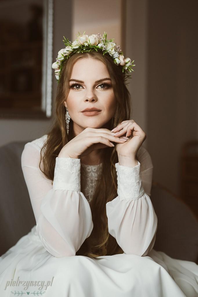 10-zdjęcia-na-ślub-Nowy-Tomysl-fotograf-ślubny-Nowy-Tomyśl-sesja-ślubna-Nowy-Tomyśl