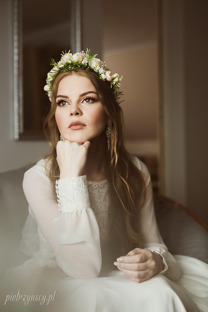 11-fotograf-na-wesele-Nowy-Tomyśl-film-slubny-Nowy-Tomyśl-fotograf-ślubny-Nowy-Tomyśl