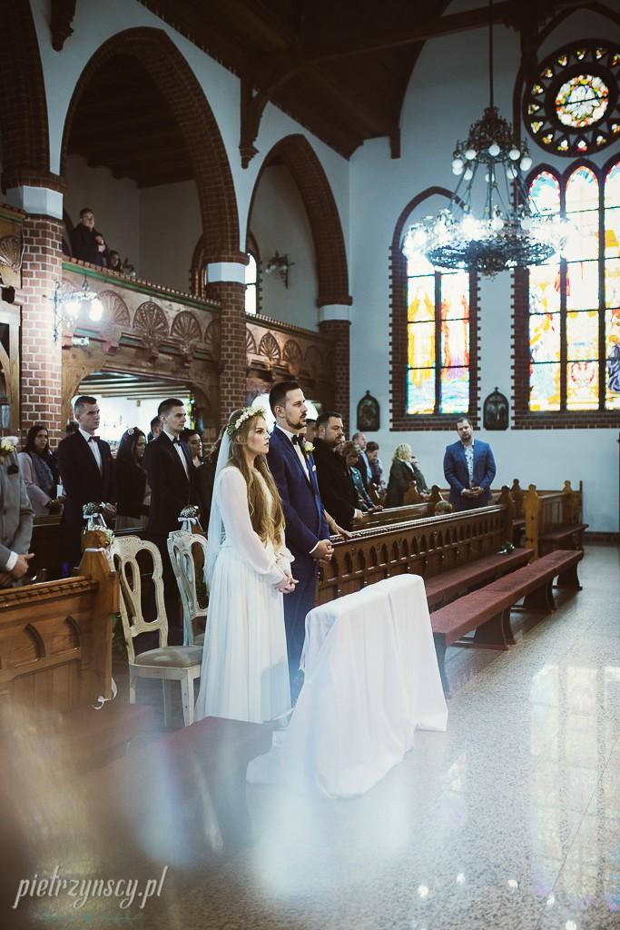 23-fotograf-na-wesele-Nowy-Tomyśl-film-ślubny-Nowy-tomysl-teledysk-ślubny-Nowy-Tomyśl