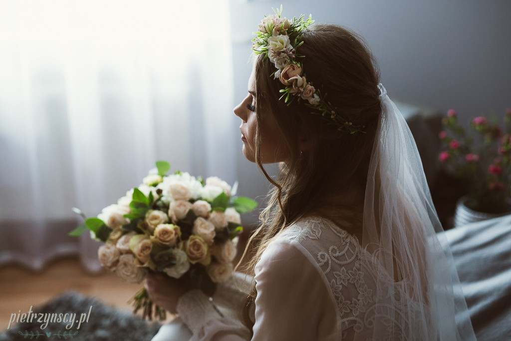 9-zdjęcia-i-film-ślubny-Grodzisk-kamerzysta-na-wesle-Grodzisk-siedlisko-Józefówka-wesele