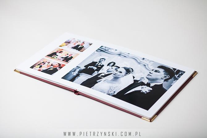 Fotoalbum ślubny, foto album zdjęcia ze ślubu fotografia ślubna Poznań, fotograf ślubny Poznań, fotograf na ślub, fotograf na wesele, fotograf Poznań, sesja plenerowa Poznań