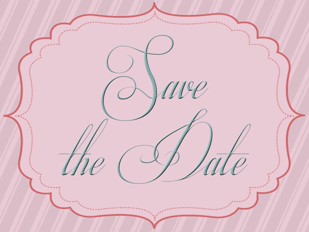 Save the date, zawiadomienie ślubne wideo. Film zapowiedź ślubu, film ślubny poznań, dla rodziców, podziękowania dla rodziców, prezentacja ślubna, filmowanie ślubu poznań , fotografia ślubna, fotograf na ślub i na wesele, fotograf poznań, fotograf ślubny poznań
