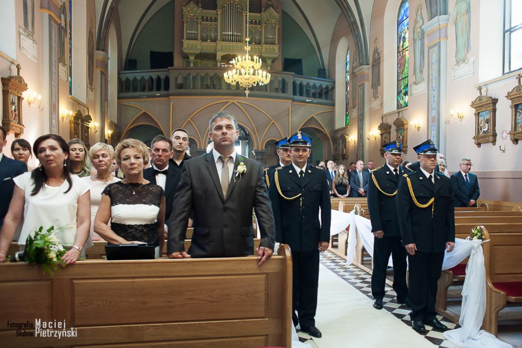 zdjęcia ślubne Poznań, foto video poznań, fotograf ślubny poznań