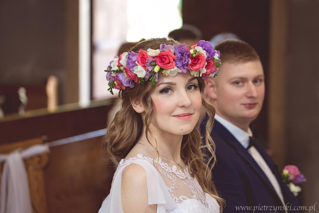 filmowanie wesel Poznań