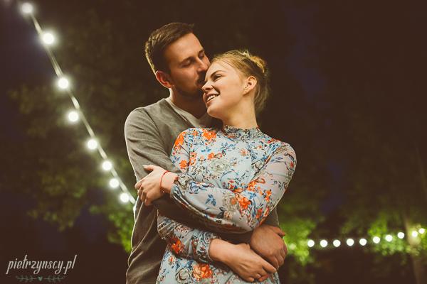 sesja narzeczeńska poznań, podziękowania dla rodziców w formie filmu poznań, fotograf ślubny Poznań