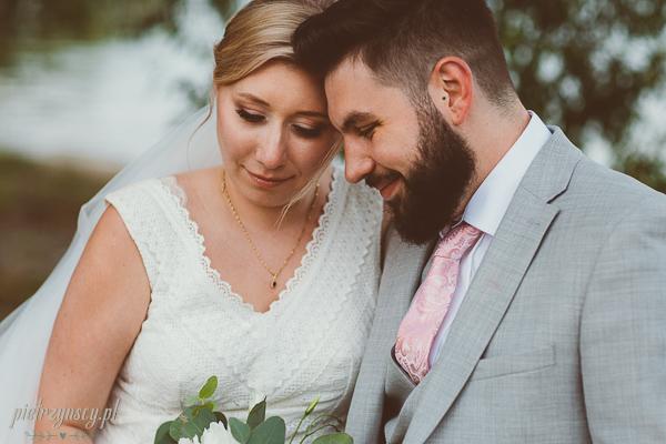 fotograf ślubny Lednica, kamerzysta na ślub Lednica