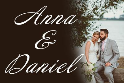 Karczma na Lednicy wesele, sesja ślubna Lednica, fotograf i kamerzysta Lednica