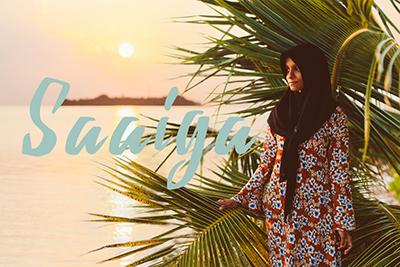 zagraniczna sesja zdjęciowa, sesja ślubna Malediwy, fotograf Malediwy, ślub na Malediwach